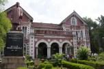 Travandrum