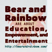 Education, Empowerment, and Entertainment