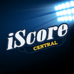 iScore Live Feed