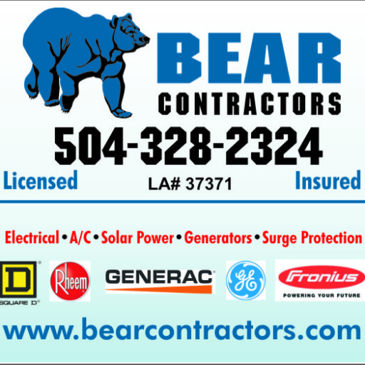 cropped-BEAR-LOGO-Benchcraft-good1.jpg