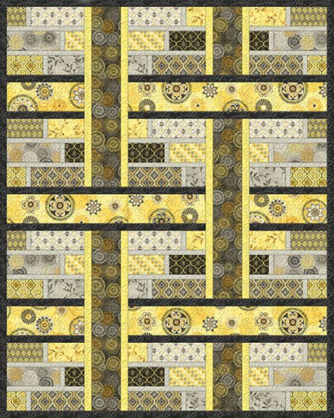 free downloadable quilt patterns