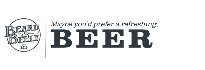 BeardAndBelly_Menu_Header_Drink_Beer