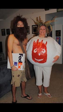 tom hanks in castaway 12 halloween costume ideas for guys with beards beard and company