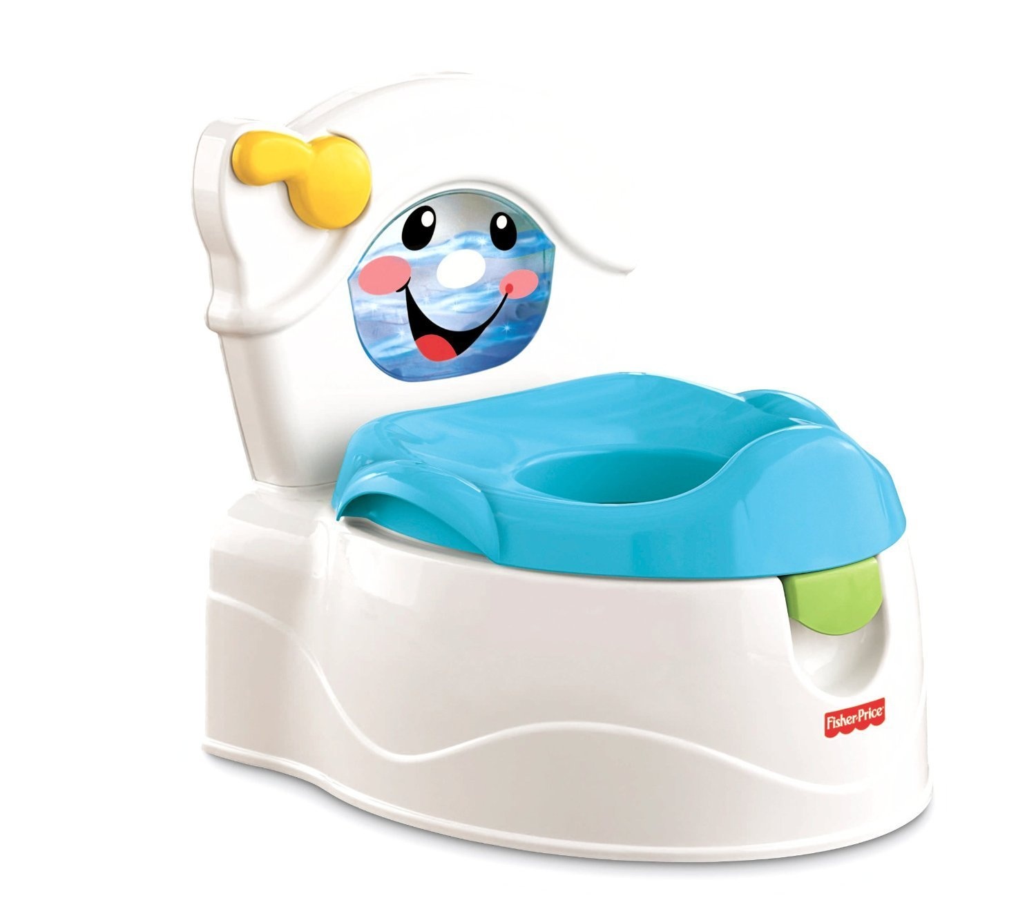 best potty chair commercial rail training seat guide bearded dad