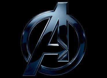 The Avengers – Awesome Assemble!