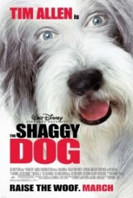 shaggy-dog-movie
