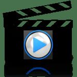 videos2