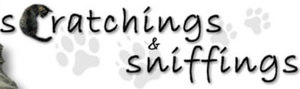 Scratchings&Sniffings