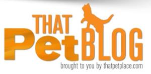 ThatPetBlog