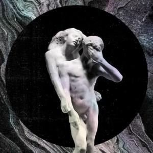 Arcade-Fire-Reflektor-Album-Cover