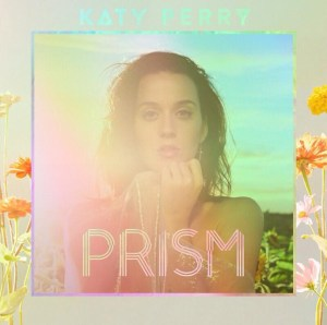 katy-perry-prism-album-cover