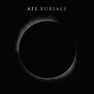 AFI-Burials-Album-Cover