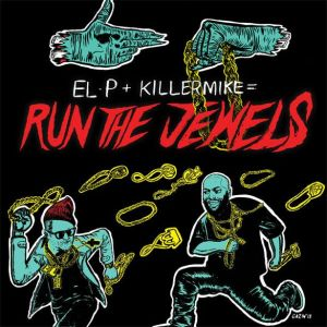 Run-The-Jewels Albbum Cover