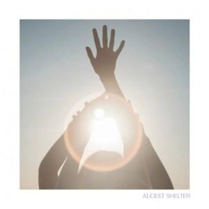 Alcest-Shelter-Album-Cover