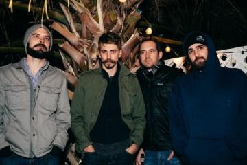 Boyfrndz band 2014