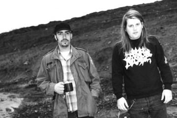 Earth band 1990