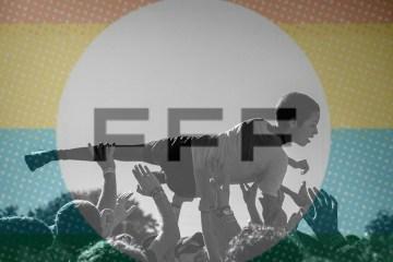 FFF Fest Day 3 Recap