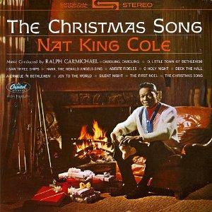 A Christmas Playlist For Heathens   BeardedGMusic