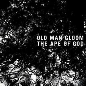 OLD MAN GLOOM_141105_Jacket