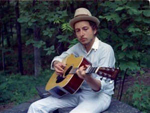 bob_dylan_another_self_portrait