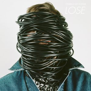 lose-cymbals-eat-guitars-album-artwork