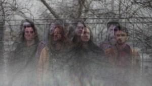 Liturgy Band 2014