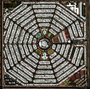 Modest Mouse Strangers to Ourselves Review