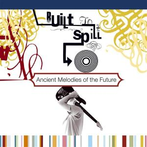 Built to Spill history
