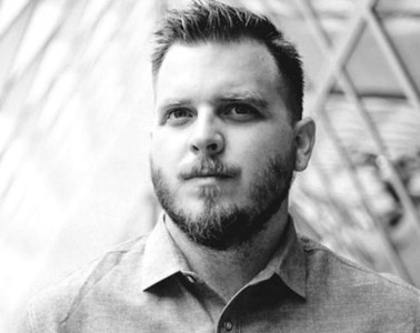 Dustin Kensrue Carry The Fire Review