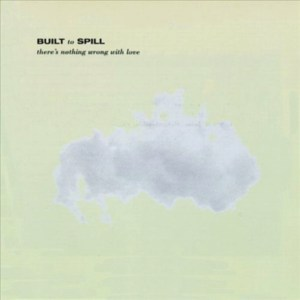Built To Spill Overview
