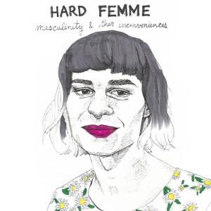 Hard Femme