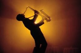 Jazz music in 2015