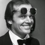 JP Gorman