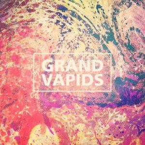 Grand Vapids Guarantees Cover