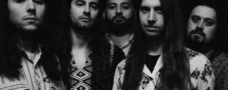 Mondo Drag new album review