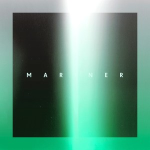 Mariner Metal album cover