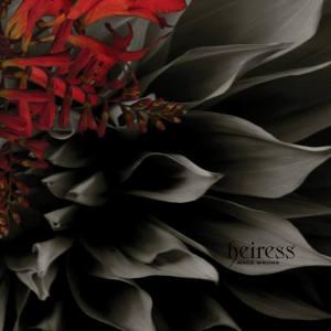 New Heiress Album Is Dope!