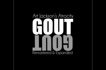 Gout Album Solved
