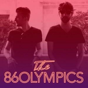 86 Olympics