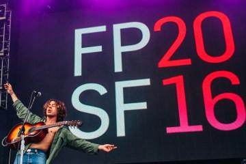 FPSF 2016 Recap