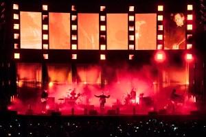 Radiohead 01 Heineken_EricPamies Primavera Sound