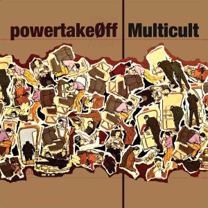 PowerTakeOff & MultiCult