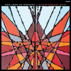 http://muzoic.com/uploads/release/2016/06/17/the-lees-of-memory-unnecessary-evil-album-art