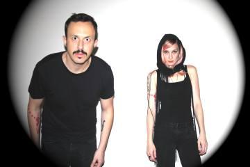 Spotlights band interview 2016