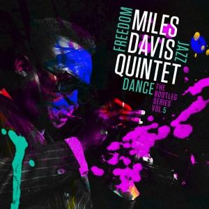 miles-davis-freedom-jazz-dance