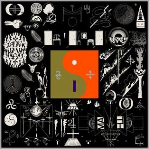 Bon Iver Review 2016