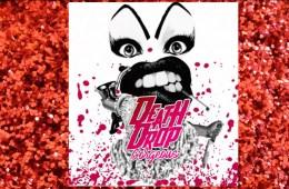 Death Drop Gorgeous Movie