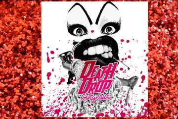 Death Drop Gorgeous Movie