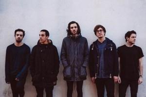 Decade Band 2017