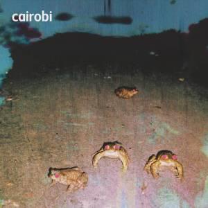 Cairobi album review
